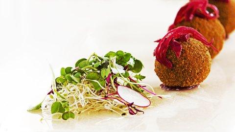 Alentejo Marmoris Hotel - Regional Gastronomy