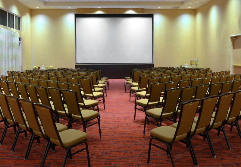 Residence Inn Palm Desert Konferencelokale