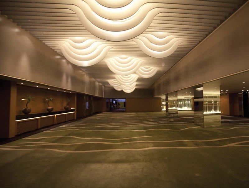 InterContinental Coex Seoul Ristorazione