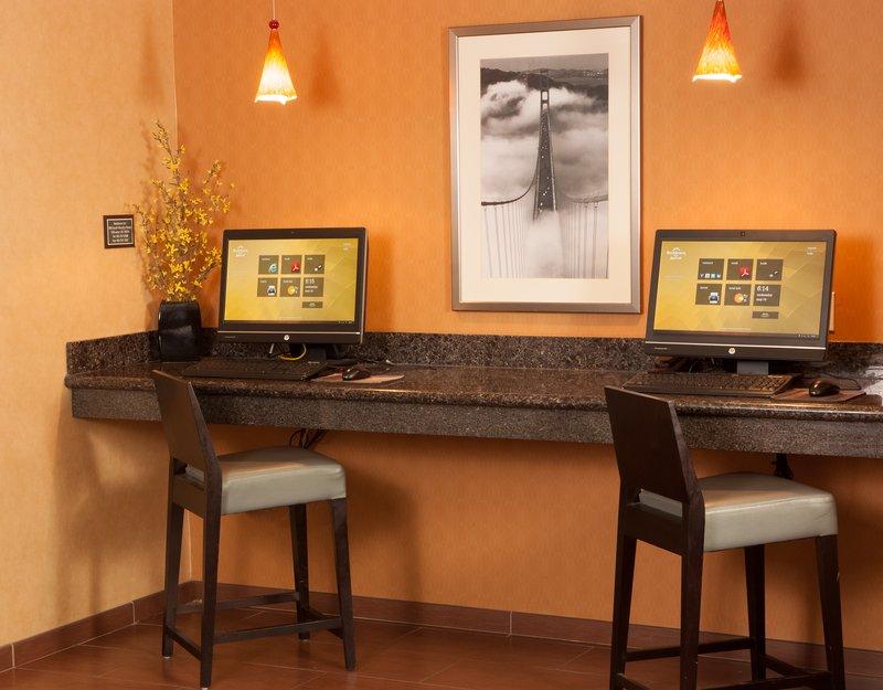 Residence Inn By Marriott Stillwater