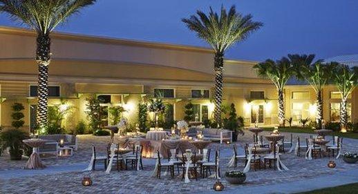 Wyndham Orlando Resort International Drive Overige