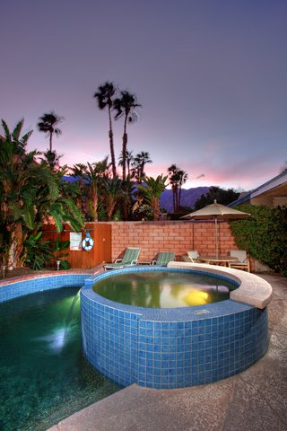 Sundance Villas - Casa Amigos
