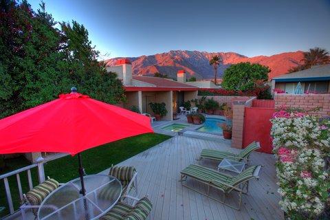 Sundance Villas - Shangri-La