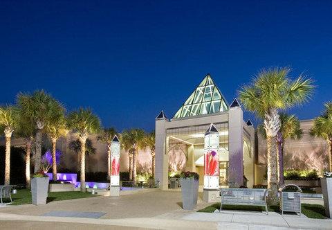 Courtyard Palm Beach Jupiter - Palm Beach Gardens Mall