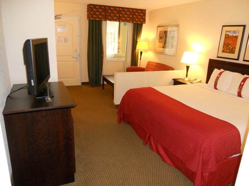 Holiday Inn HAZLET - Hazlet, NJ