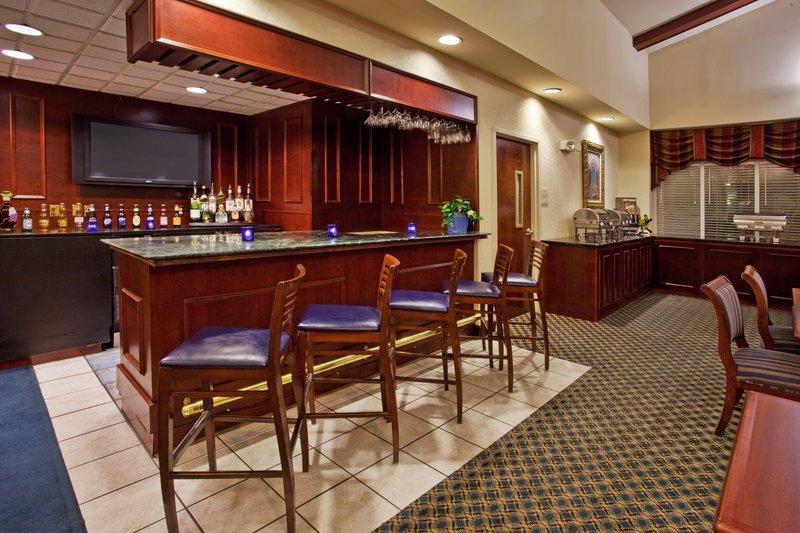 Holiday Inn Hotel & Suites Peachtree City - Peachtree City, GA