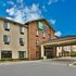 Holiday Inn Express & Stes Buford NE