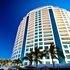 Crowne Plaza Resort Mazatlan