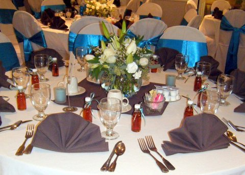 Holiday Inn Cape Cod Falmouth Hotel - Host an affordable Party  Banquet  or Cape Cod Wedding Reception