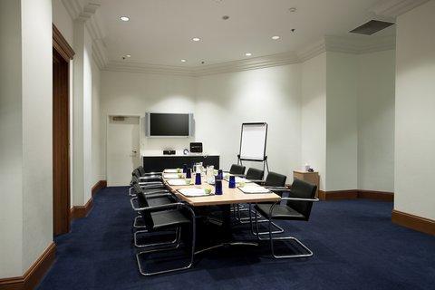 Crowne Plaza TERRIGAL - Boardroom