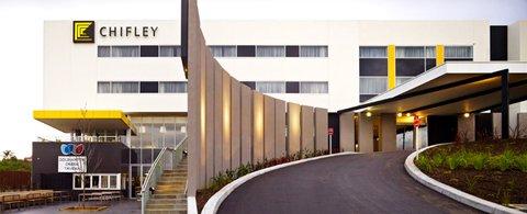 Chifley Doveton Hotel Dandenong - Home 3