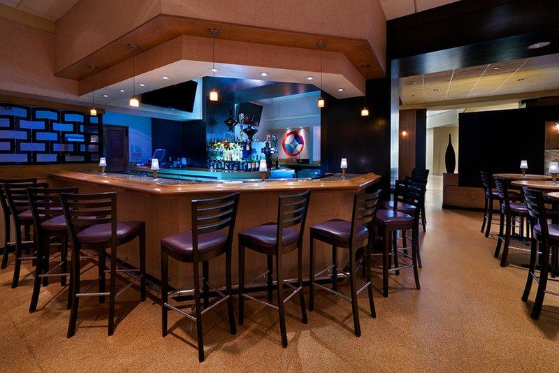 Hilton Orlando - Orlando, FL