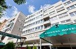 Ravenna Hotel