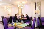 Novotel Atria World Trade Center - Restaurant