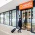 Adagio Access Muenchen City Nord