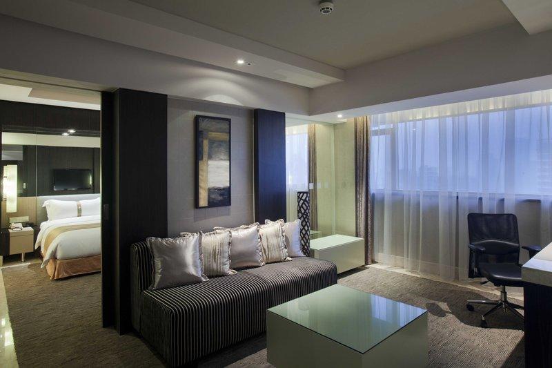 Hotel.de - Hotel Holiday Inn Hangzhou