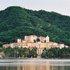 Grand Bay Hotel - Isla Navidad Resort