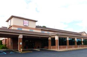 Cheap Hotels Near Auburn Hills Mi