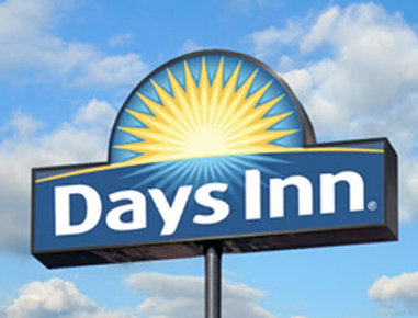 DAYS INN BELLEMONT