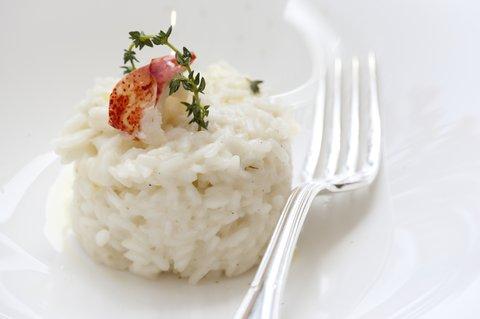 فندق الفيصلية - Food Detail from La Cucina Restaurant