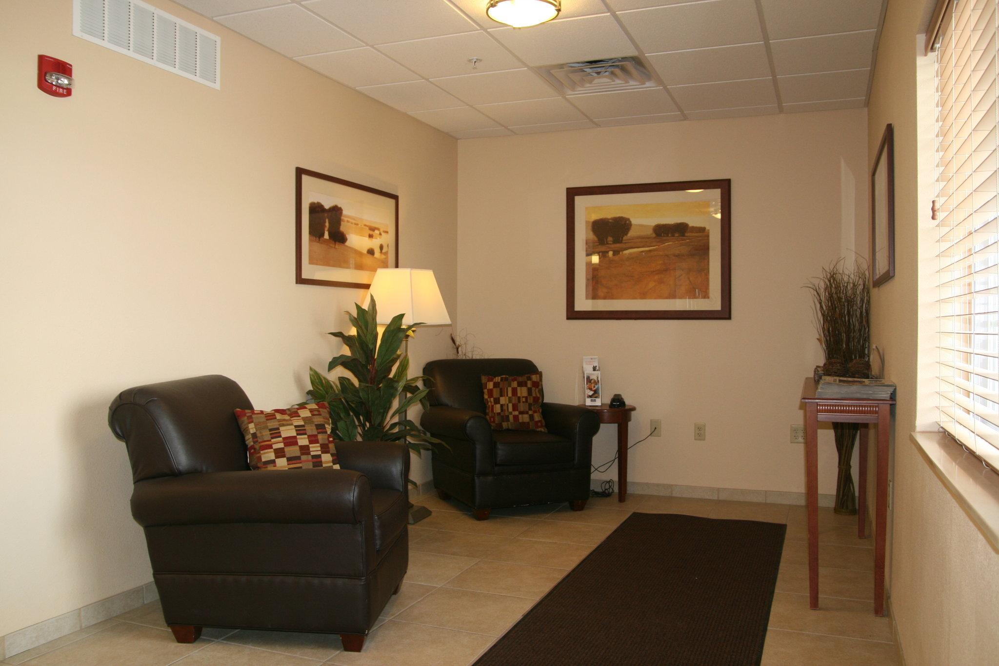 Candlewood Suites at Grand Prairie