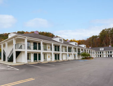 Baymont Inn & Suites Cleveland - Welcome to the Baymont Inn and Suites Cleveland TN