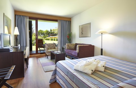 Quinta da Casa Branca - Premium Room
