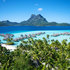 Bora Bora Pearl Beach Resort & Spa