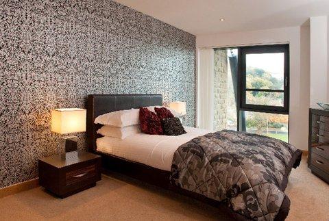 Vivo Hotel Apartments - Luxury Duplex