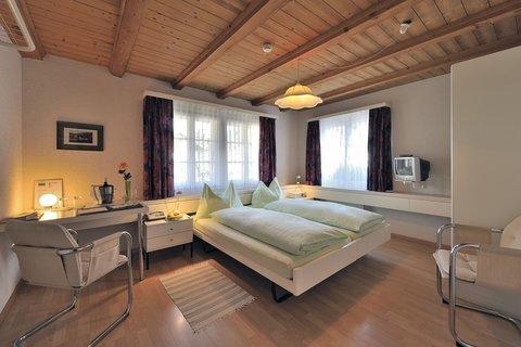 Hotel Linde Stettlen - Double Comfort