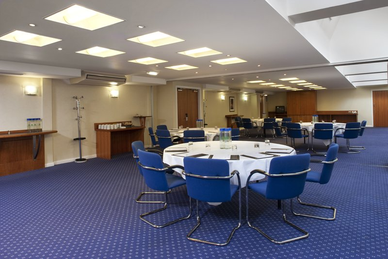 Holiday Inn London-Heathrow BallRoom