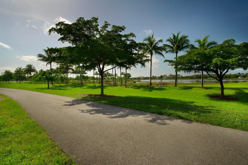 Staybridge Suites Miami-Airport West Ostatní