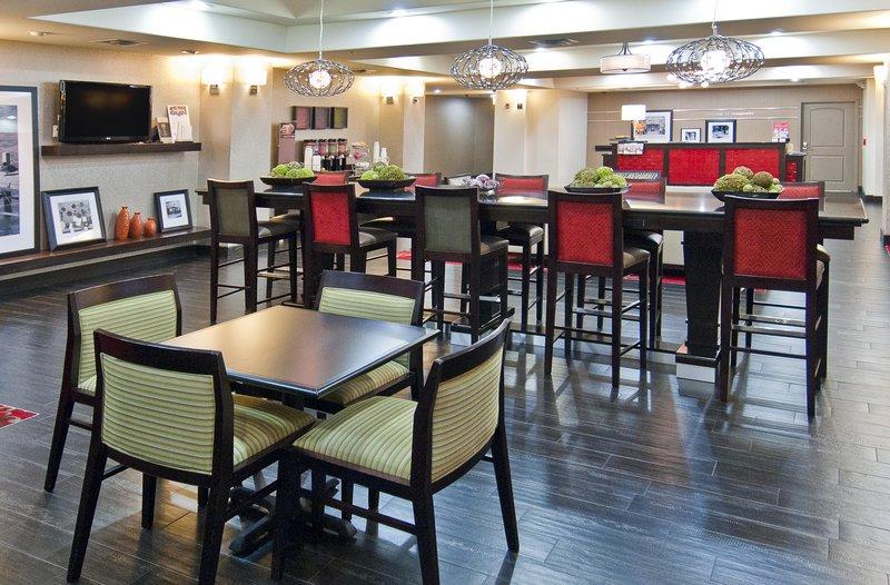 New Restaurants Maumelle Ar