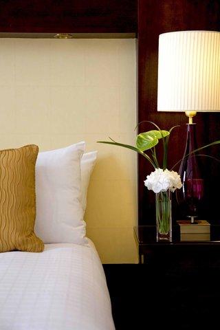 Hilton Brighton Metropole - Double Sea View Room