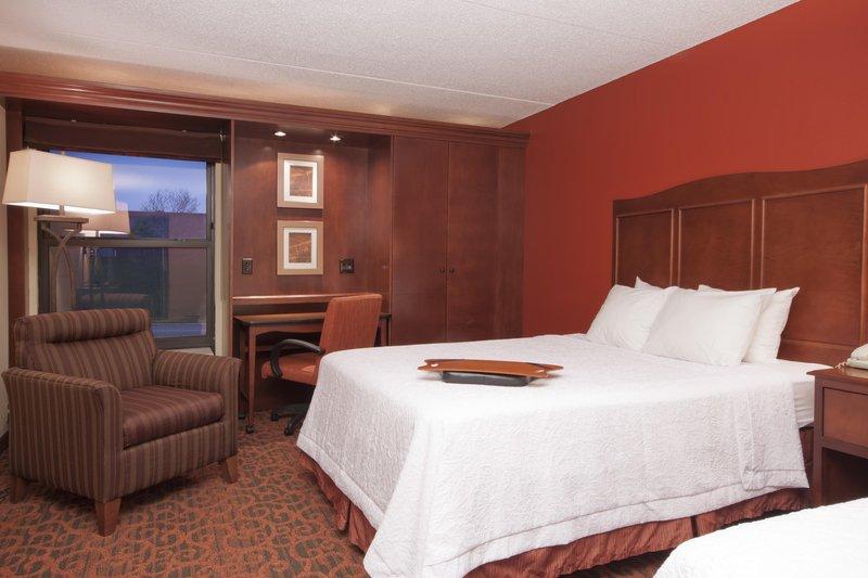 Plainfield Motel Grand Rapids Mi