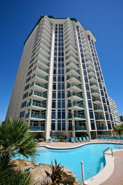 Jade East Towers In Destin Fl 32541 Citysearch