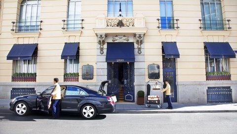 Urso Hotel and Spa - Resized MG