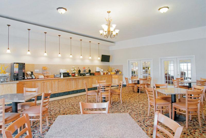 Grand motor inn hotel restaurant deming nm in deming for Grand motor inn deming