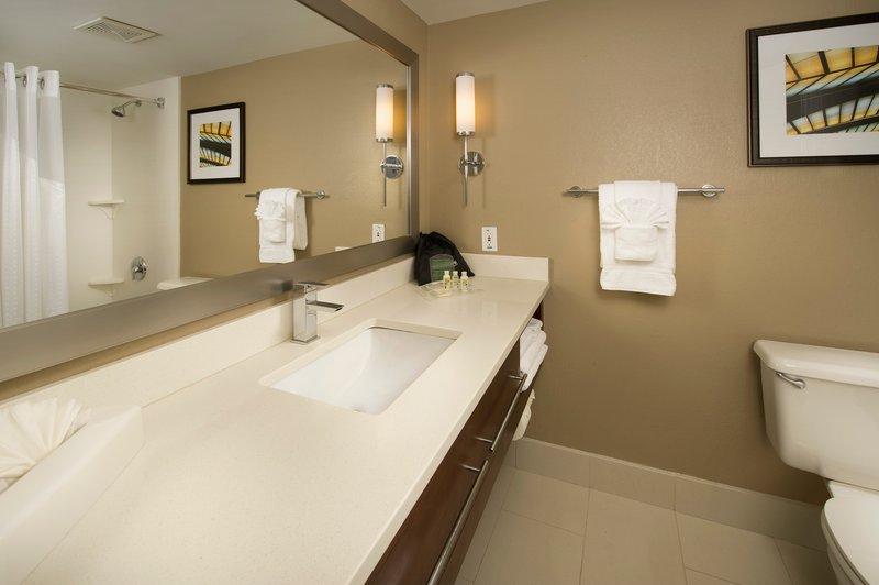 Holiday Inn Miami-Airport West Kameraanzicht