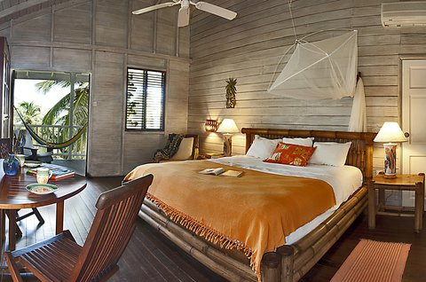 Sea U Guest House - Cottage Studio