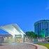 Holiday Inn Hotel Long Beach Airport