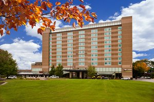Radisson Hotel Manchester Nh See Discounts
