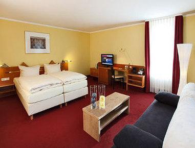 Ramada Residenzschloss Bayreuth - Superior Room