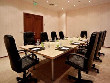 Ramada Sofia - Meeting Room