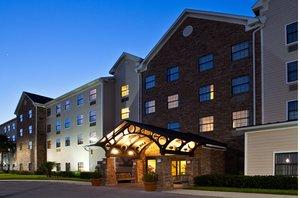 Staybridge Suites Sabal Park Tampa Fl See Discounts