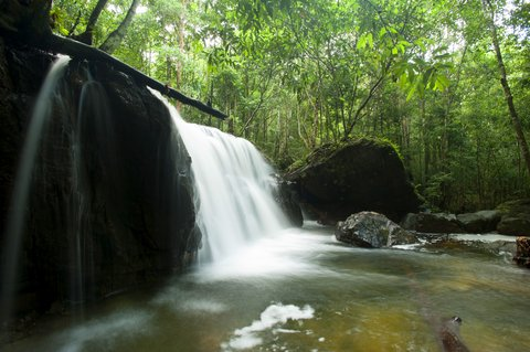 Salinda Premium Resort and Spa - Phu Quoc Excursion