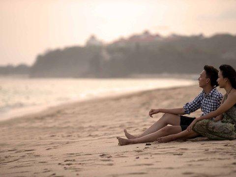 Novotel Bali Nusa Dua - Recreational Facilities