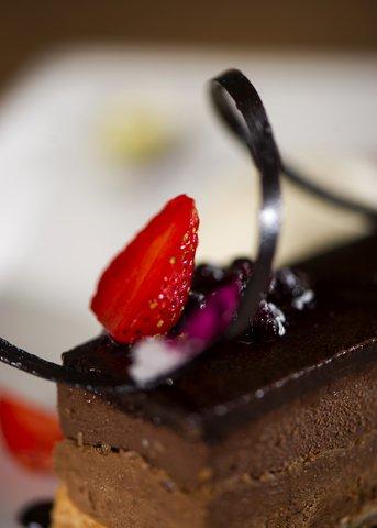 Salinda Premium Resort and Spa - Restaurant at Salinda Premium Resort   Spa