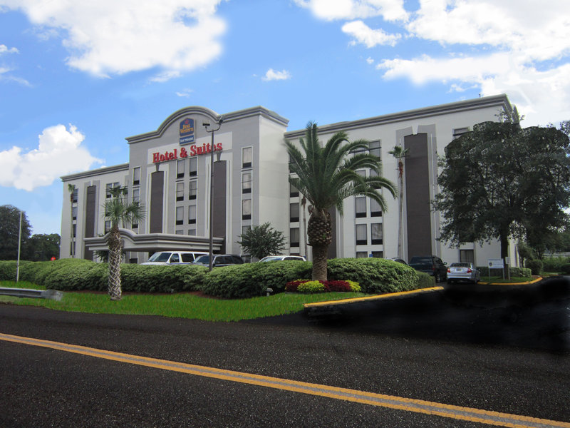 Days Inn Orange Park Jacksonville In Orange Park Fl 32073 Citysearch