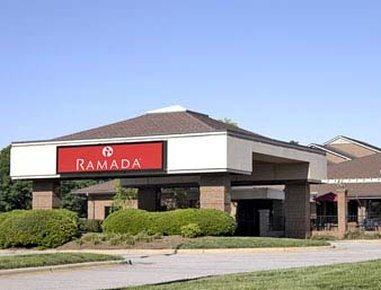 RAMADA - Raleigh, NC